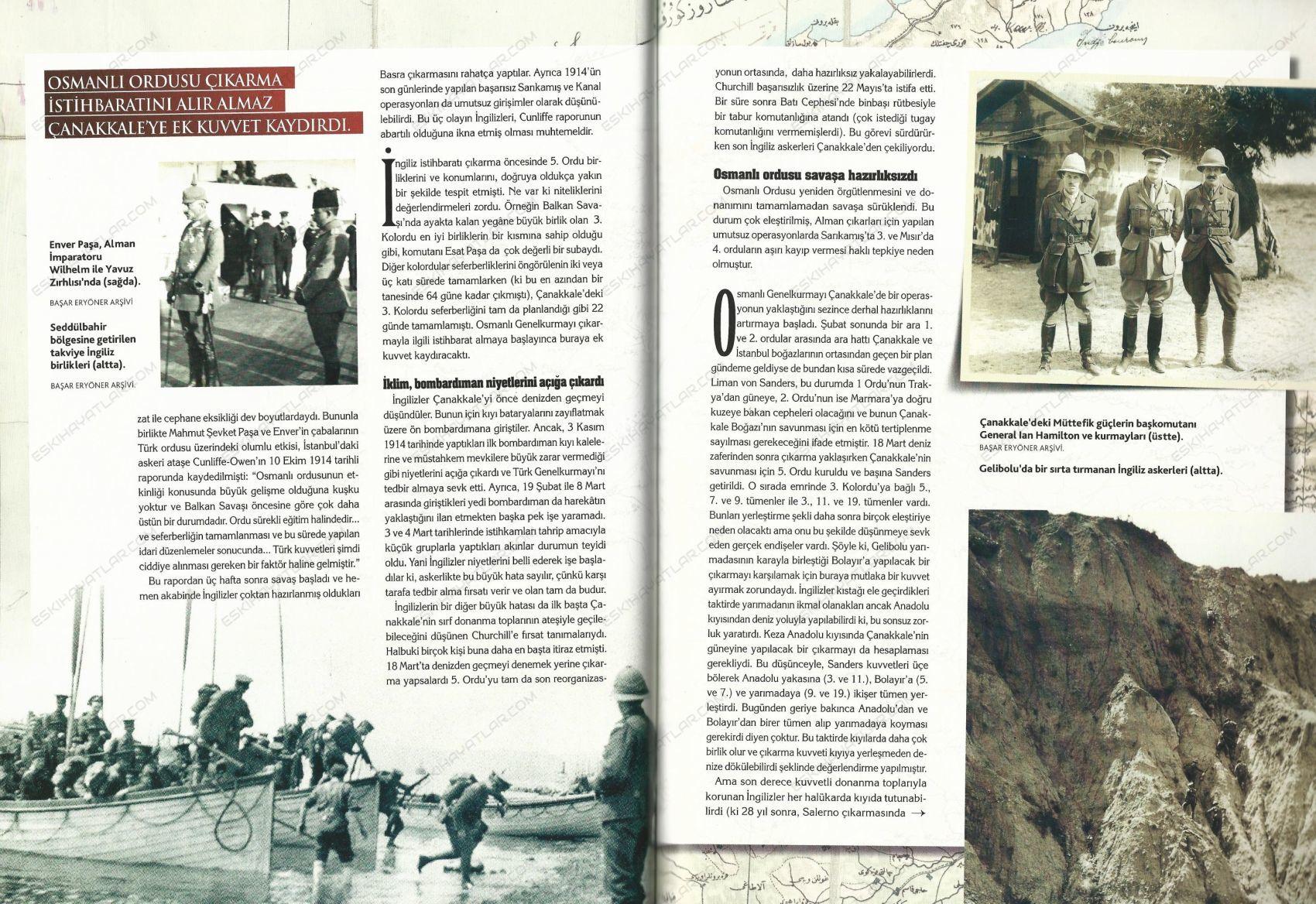 0368-atlas-tarih-canakkale-ozel-sayisi-gelibolu-100-uncu-yil-arsivleri (46)