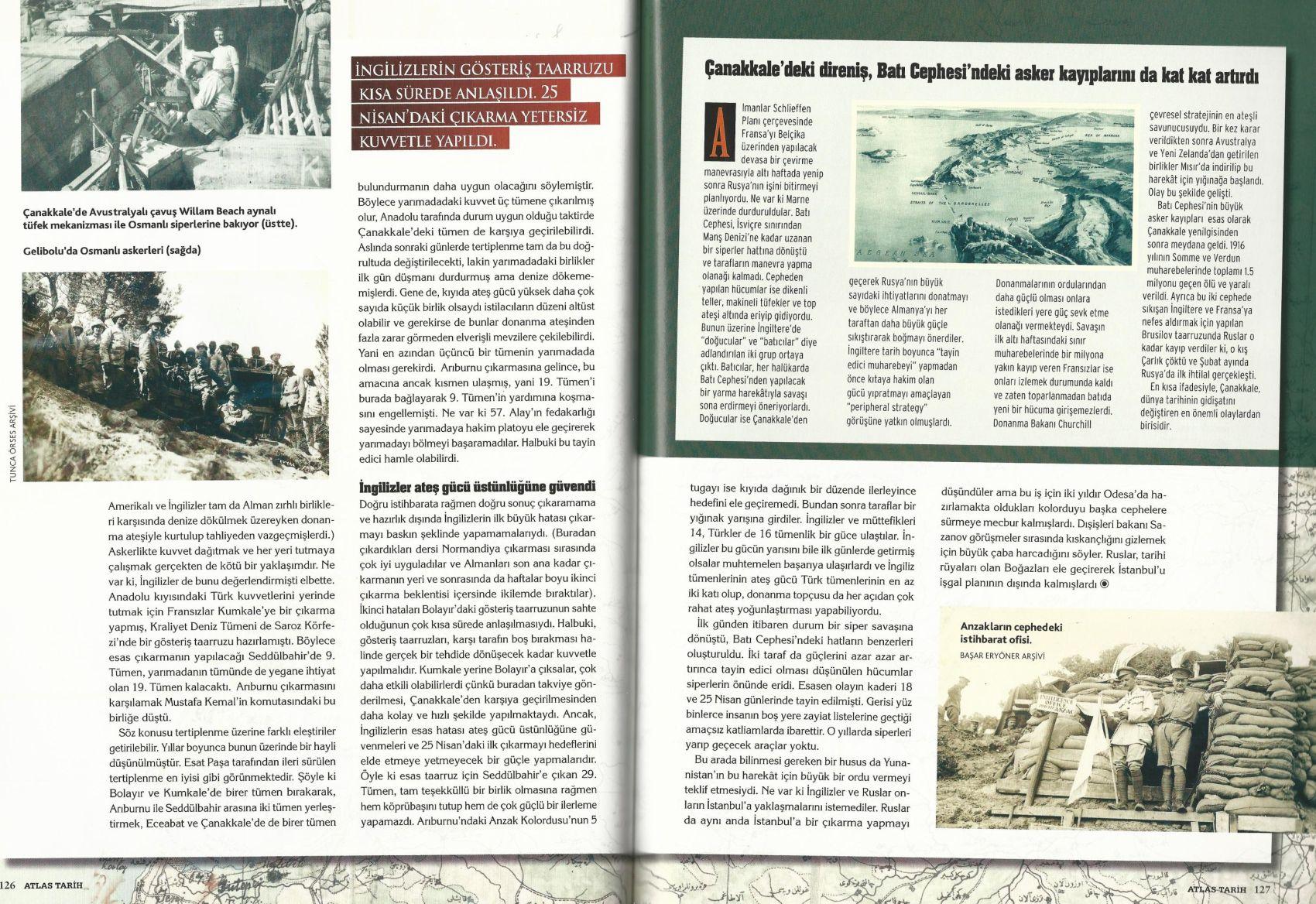 0368-atlas-tarih-canakkale-ozel-sayisi-gelibolu-100-uncu-yil-arsivleri (47)