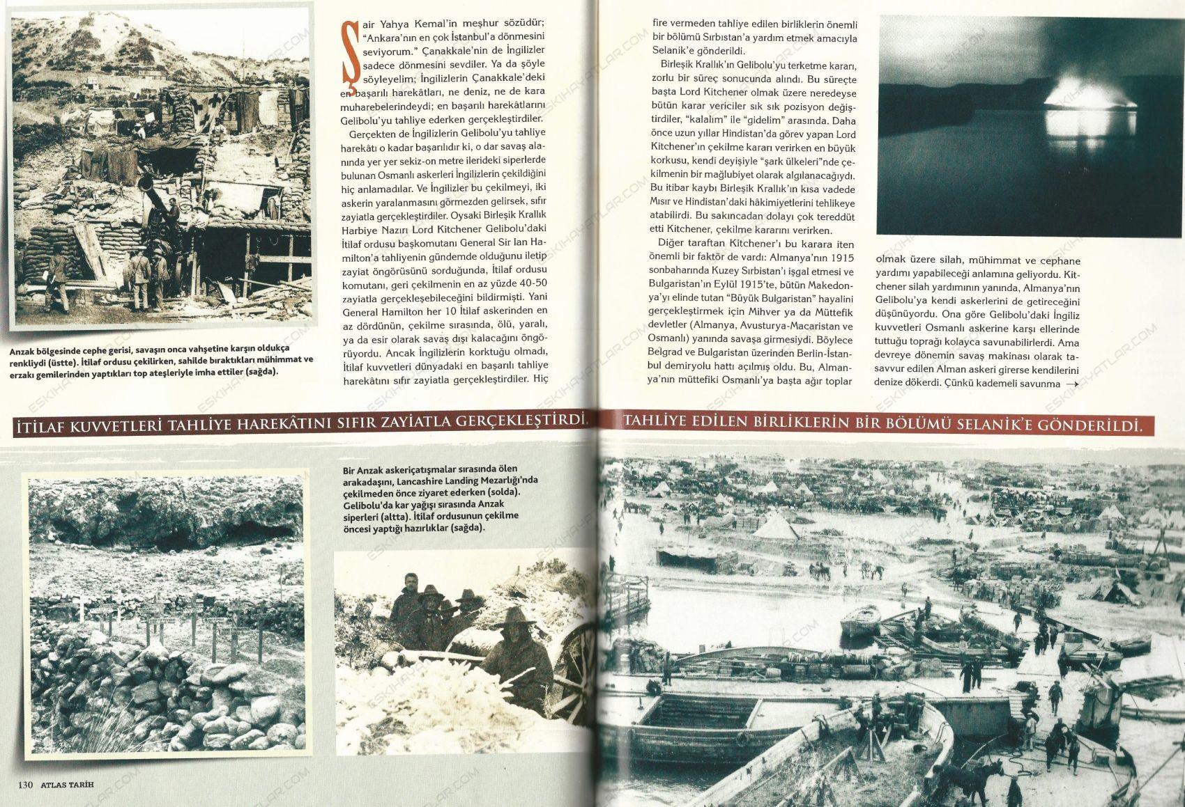 0368-atlas-tarih-canakkale-ozel-sayisi-gelibolu-100-uncu-yil-arsivleri (49) (1)