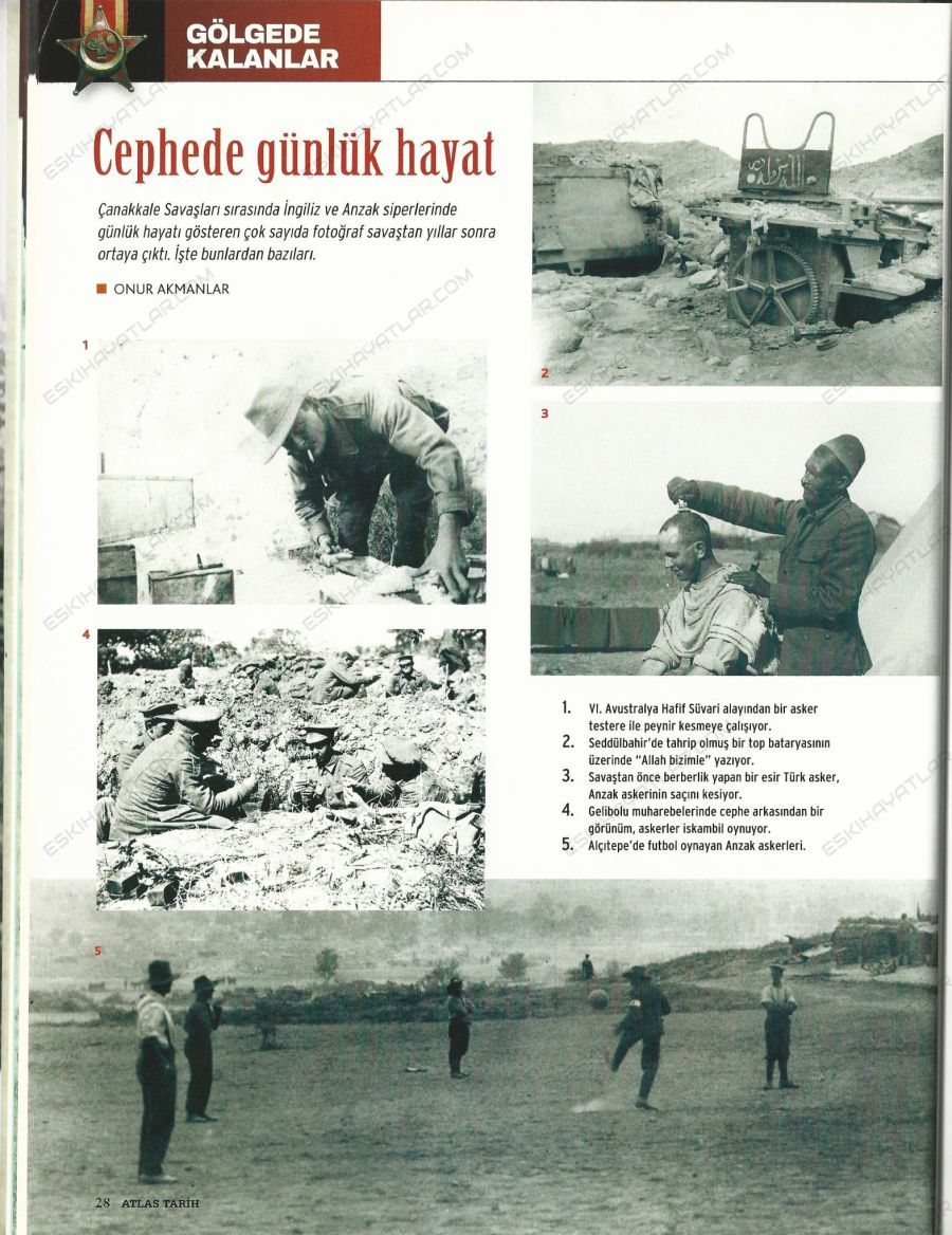 0368-atlas-tarih-canakkale-ozel-sayisi-gelibolu-100-uncu-yil-arsivleri (5)