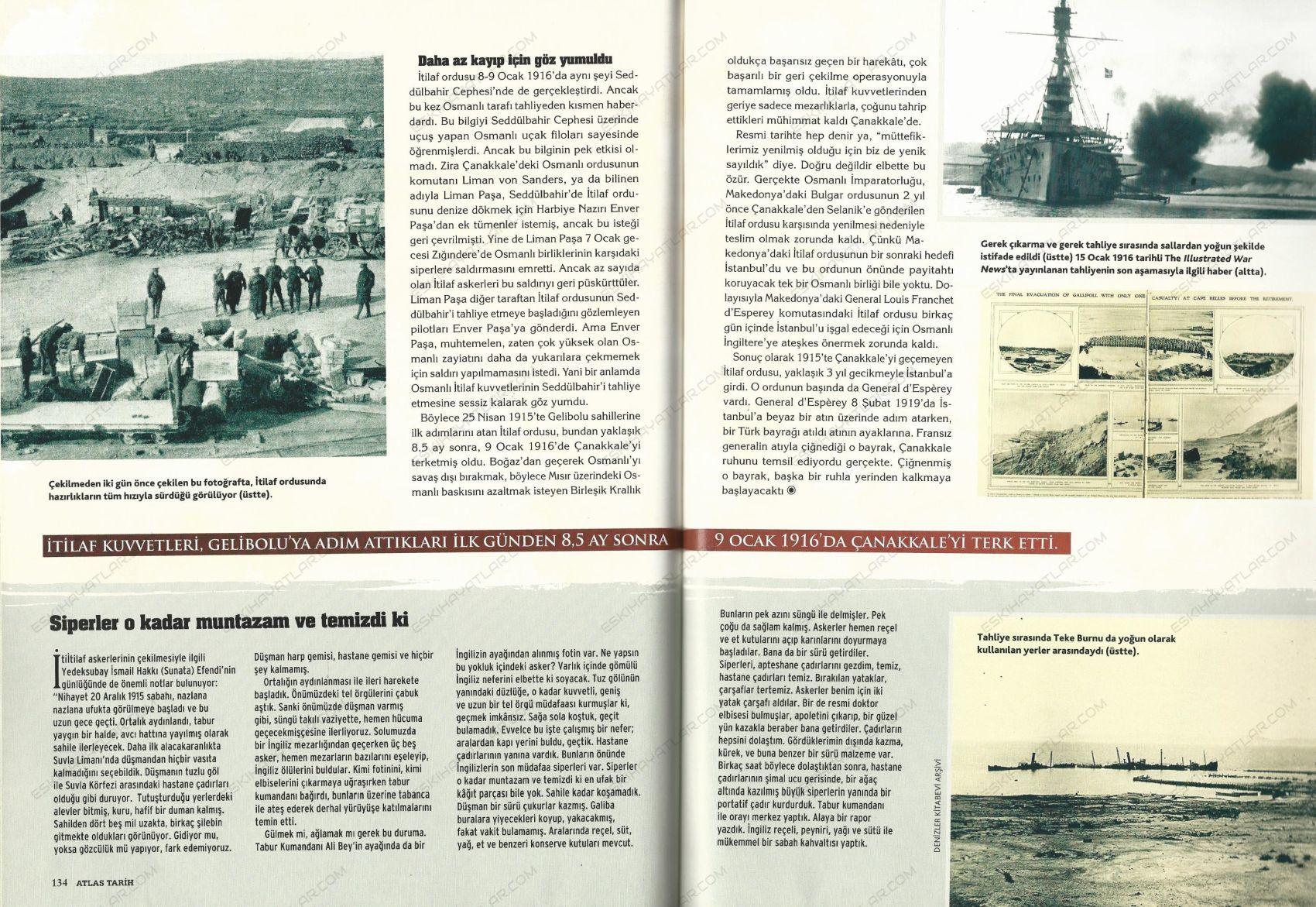 0368-atlas-tarih-canakkale-ozel-sayisi-gelibolu-100-uncu-yil-arsivleri (51)