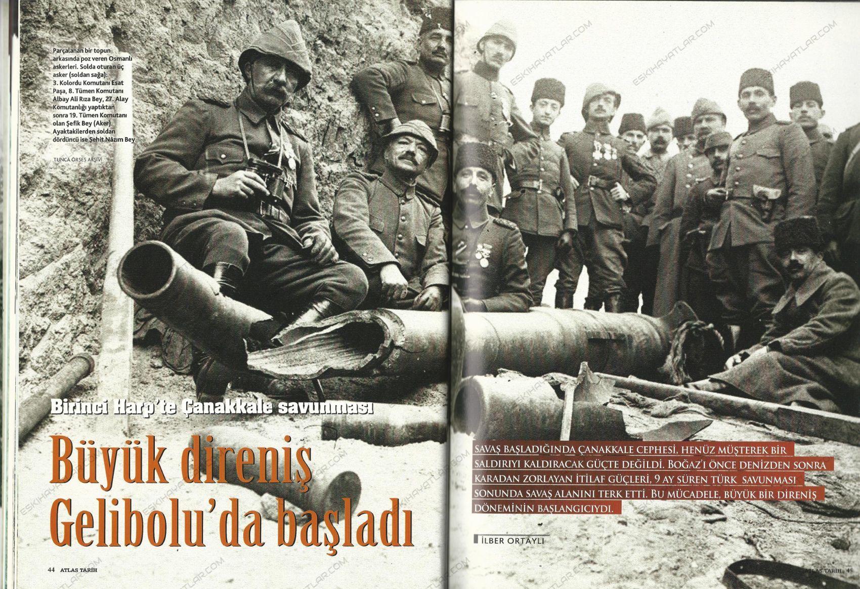 0368-atlas-tarih-canakkale-ozel-sayisi-gelibolu-100-uncu-yil-arsivleri (8)