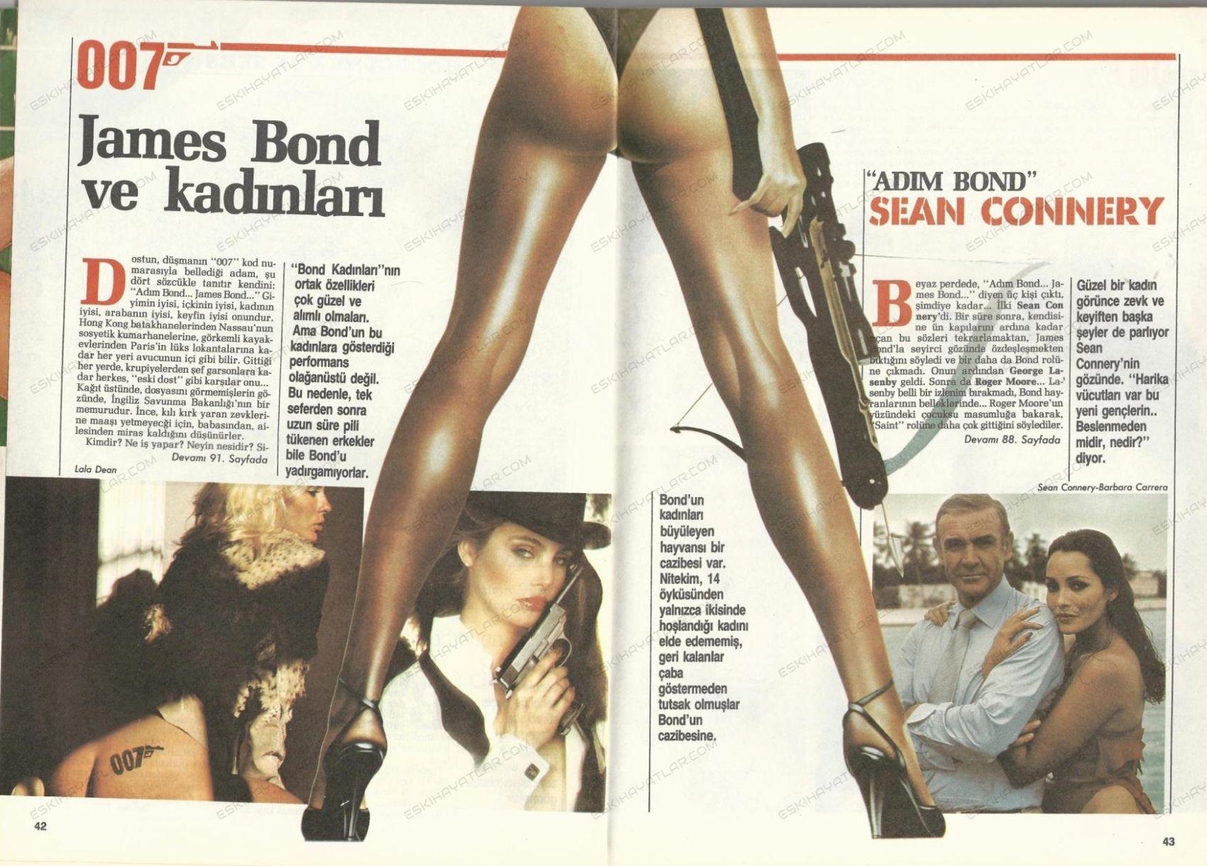 0507-james-bond-filmlerinde-oynayan-kadinlar-kimdir-1985-erkekce-dergisi