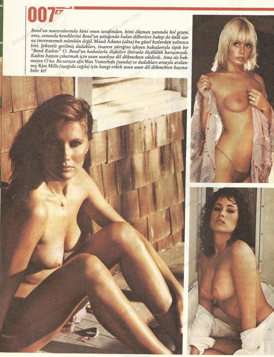 0507-james-bond-filmlerinde-oynayan-kadinlar-kimdir-erotik-kadin-fotograflari-seksenler (2)