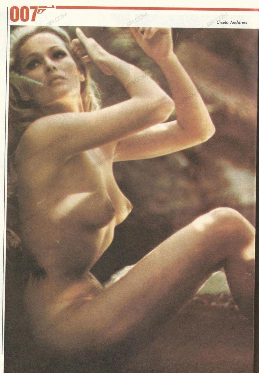 0507-james-bond-filmlerinde-oynayan-kadinlar-kimdir-ursula-anddress-erotik-fotografi