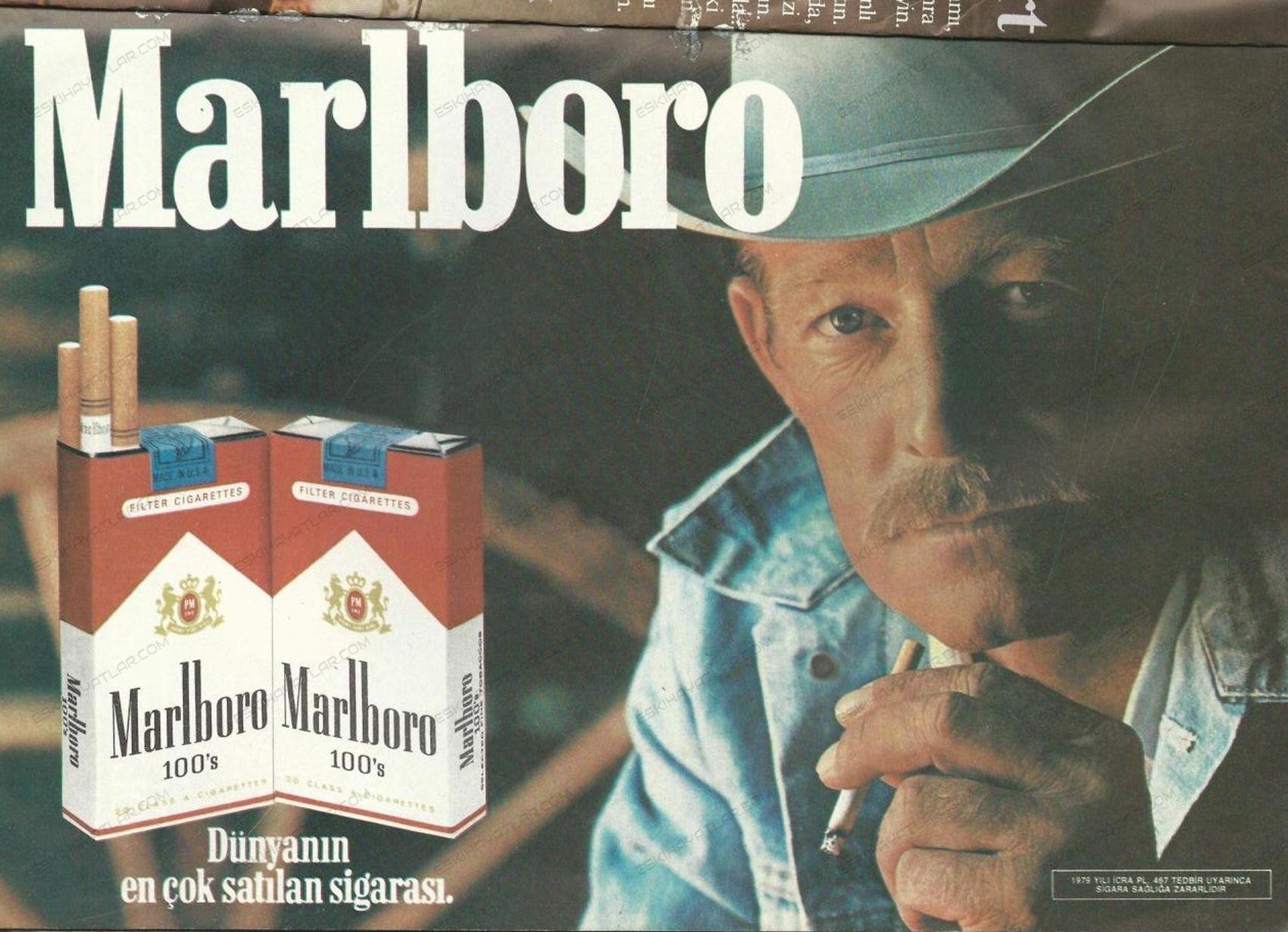 0507-marlboro-reklami-1985-sigara-reklamlari-dunyanin-en-cok-satilan-sigarasi