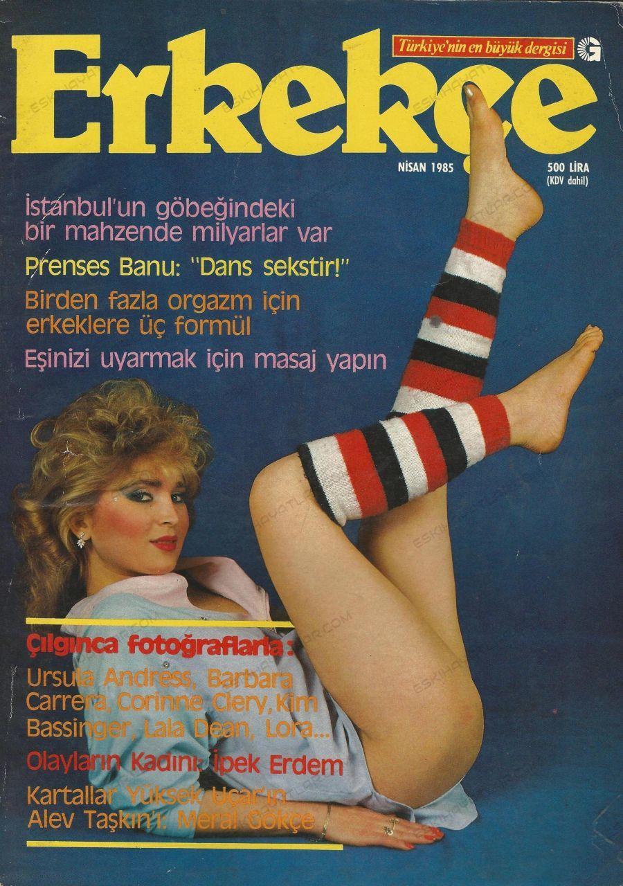 0507-seksenlerde-aerobik-erkekce-1985-dergisi