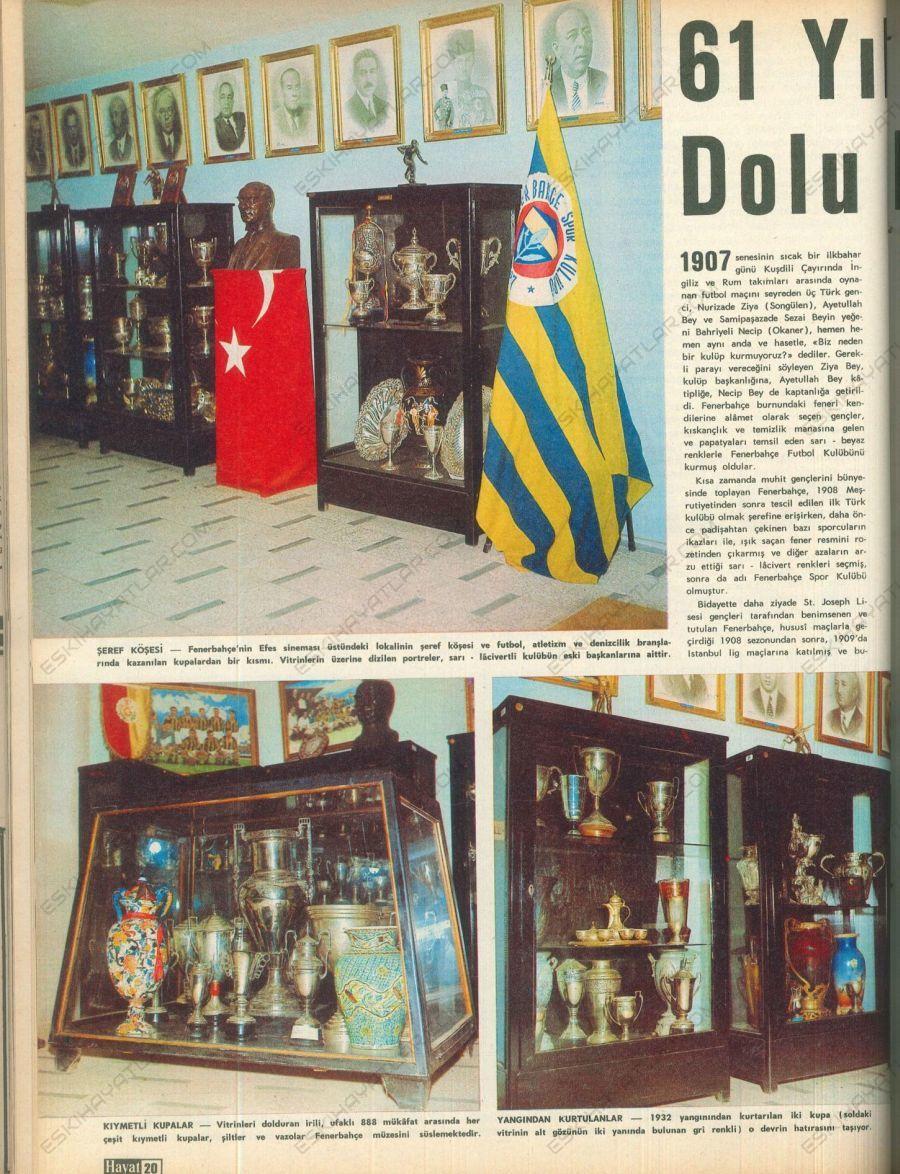 0728-fenerbahce-1968-yili-kadrosu-fenerbahce-altay-maci-1968-erol-dernek-fotograf-arsivi-fenerbahce-1968-ayaktakiler-oturanlar (14)