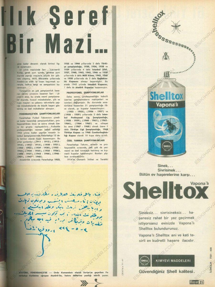 0728-fenerbahce-1968-yili-kadrosu-fenerbahce-altay-maci-1968-erol-dernek-fotograf-arsivi-fenerbahce-1968-ayaktakiler-oturanlar (16)