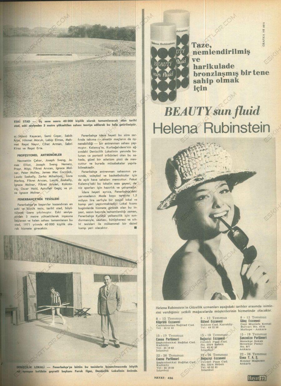0728-fenerbahce-1968-yili-kadrosu-fenerbahce-altay-maci-1968-erol-dernek-fotograf-arsivi-fenerbahce-1968-ayaktakiler-oturanlar (18)