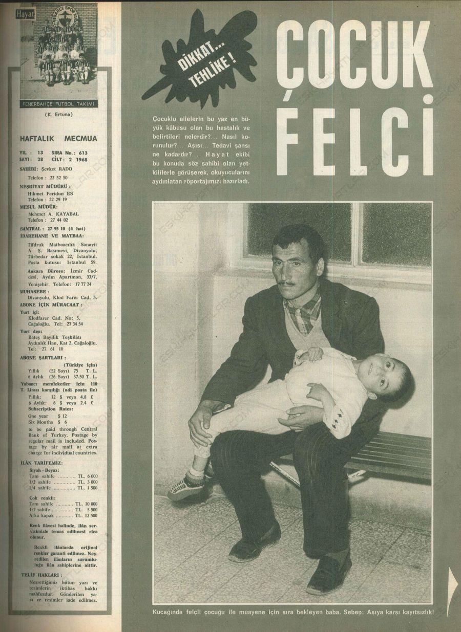 0728-fenerbahce-1968-yili-kadrosu-fenerbahce-altay-maci-1968-erol-dernek-fotograf-arsivi-fenerbahce-1968-ayaktakiler-oturanlar (2)