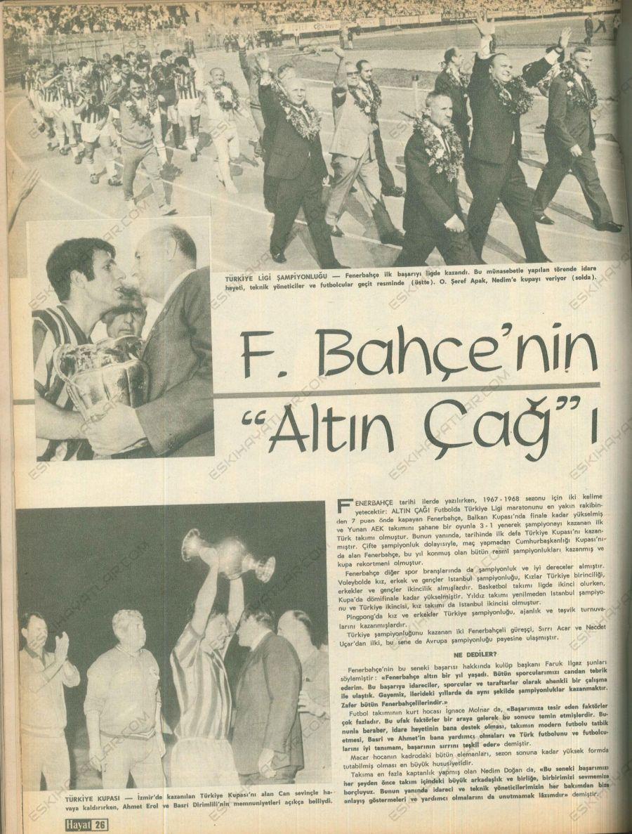 0728-fenerbahce-1968-yili-kadrosu-fenerbahce-altay-maci-1968-erol-dernek-fotograf-arsivi-fenerbahce-1968-ayaktakiler-oturanlar (21)