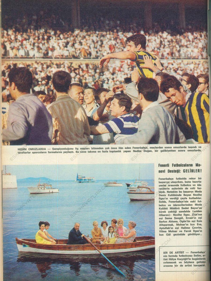 0728-fenerbahce-1968-yili-kadrosu-fenerbahce-altay-maci-1968-erol-dernek-fotograf-arsivi-fenerbahce-1968-ayaktakiler-oturanlar (23)