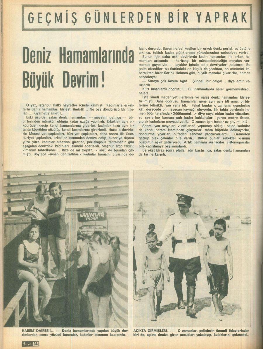 0728-fenerbahce-1968-yili-kadrosu-fenerbahce-altay-maci-1968-erol-dernek-fotograf-arsivi-fenerbahce-1968-ayaktakiler-oturanlar (29)