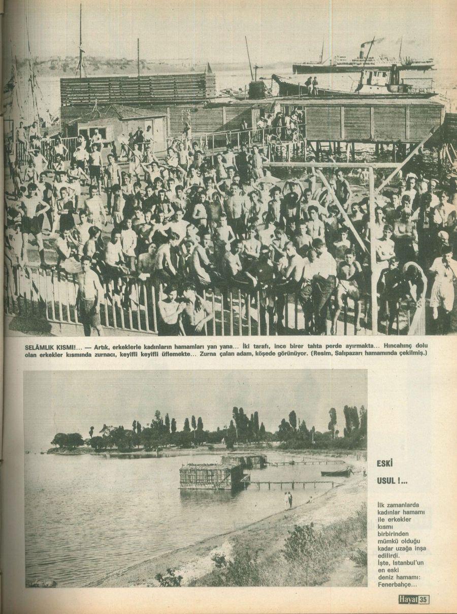 0728-fenerbahce-1968-yili-kadrosu-fenerbahce-altay-maci-1968-erol-dernek-fotograf-arsivi-fenerbahce-1968-ayaktakiler-oturanlar (30)