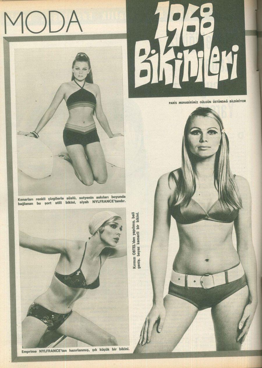 0728-fenerbahce-1968-yili-kadrosu-fenerbahce-altay-maci-1968-erol-dernek-fotograf-arsivi-fenerbahce-1968-ayaktakiler-oturanlar (32)