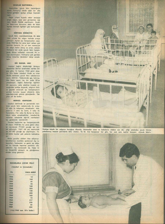 0728-fenerbahce-1968-yili-kadrosu-fenerbahce-altay-maci-1968-erol-dernek-fotograf-arsivi-fenerbahce-1968-ayaktakiler-oturanlar (4)