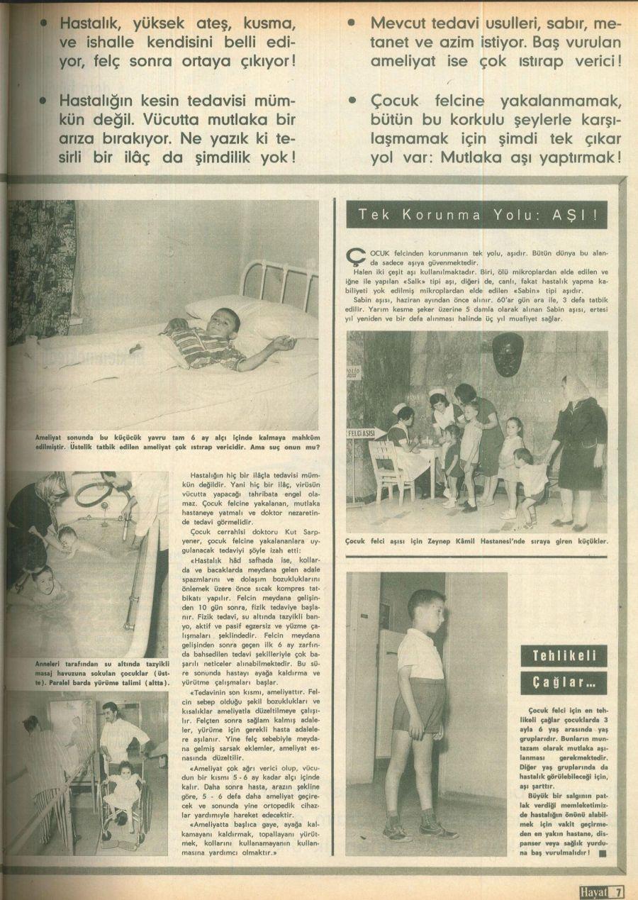 0728-fenerbahce-1968-yili-kadrosu-fenerbahce-altay-maci-1968-erol-dernek-fotograf-arsivi-fenerbahce-1968-ayaktakiler-oturanlar (7)