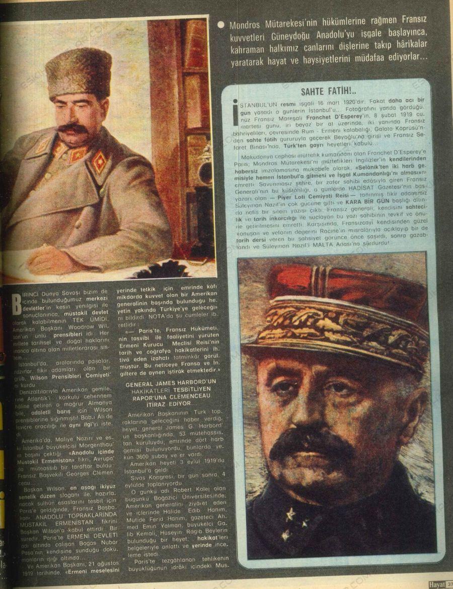 0750-turkiye-cumhuriyetinin-temelini-atan-yolculuk-ataturk-100-yasinda-hayat-dergisi-arsivleri (1)