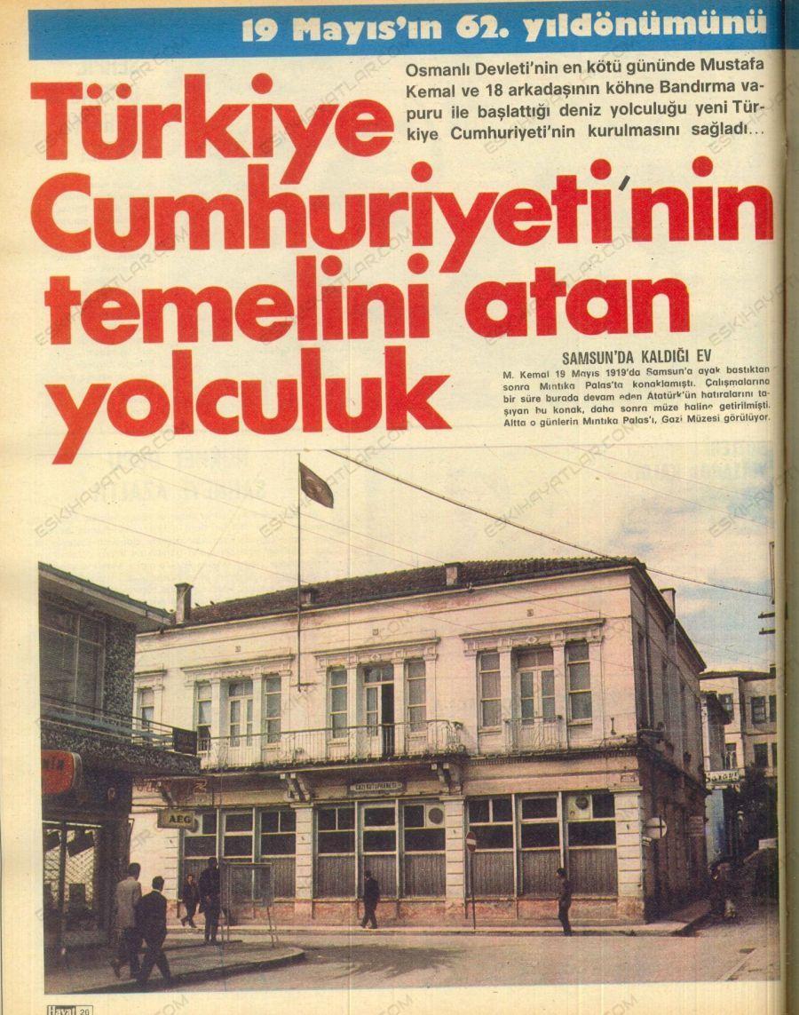 0750-turkiye-cumhuriyetinin-temelini-atan-yolculuk-ataturk-100-yasinda-hayat-dergisi-arsivleri (2)