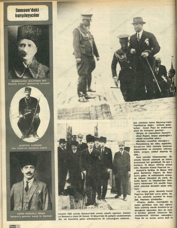 0750-turkiye-cumhuriyetinin-temelini-atan-yolculuk-ataturk-100-yasinda-hayat-dergisi-arsivleri (5)