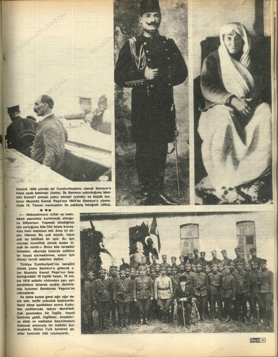 0750-turkiye-cumhuriyetinin-temelini-atan-yolculuk-ataturk-100-yasinda-hayat-dergisi-arsivleri (6)