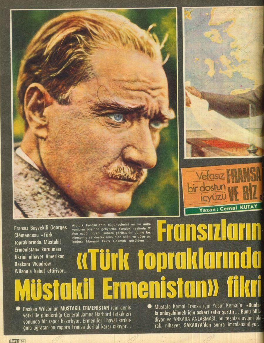 0750-turkiye-cumhuriyetinin-temelini-atan-yolculuk-ataturk-100-yasinda-hayat-dergisi-arsivleri (7)