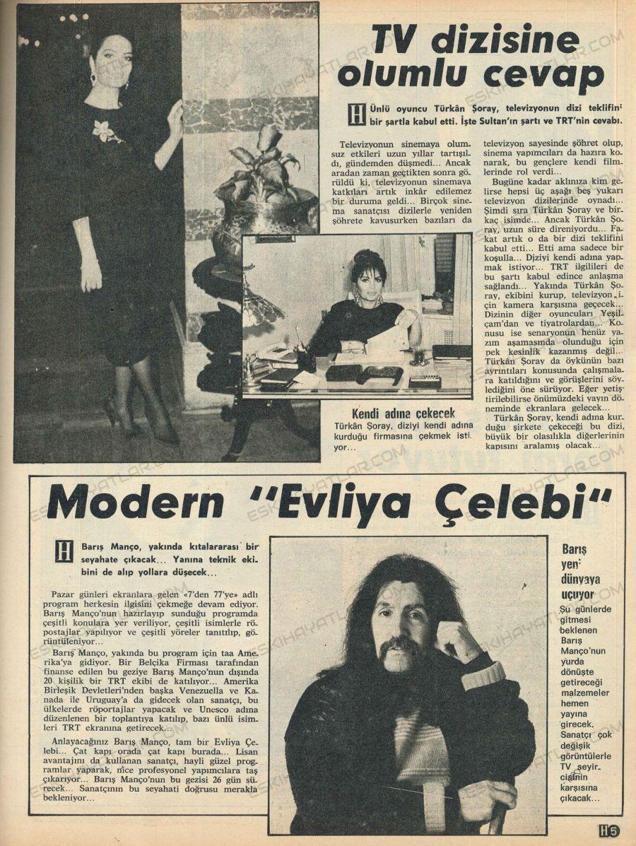 0063-baris-manco-modern-evliya-celebi-1989-ses-dergisi-turkan-soray-gencligi-turkan-soray-haberleri