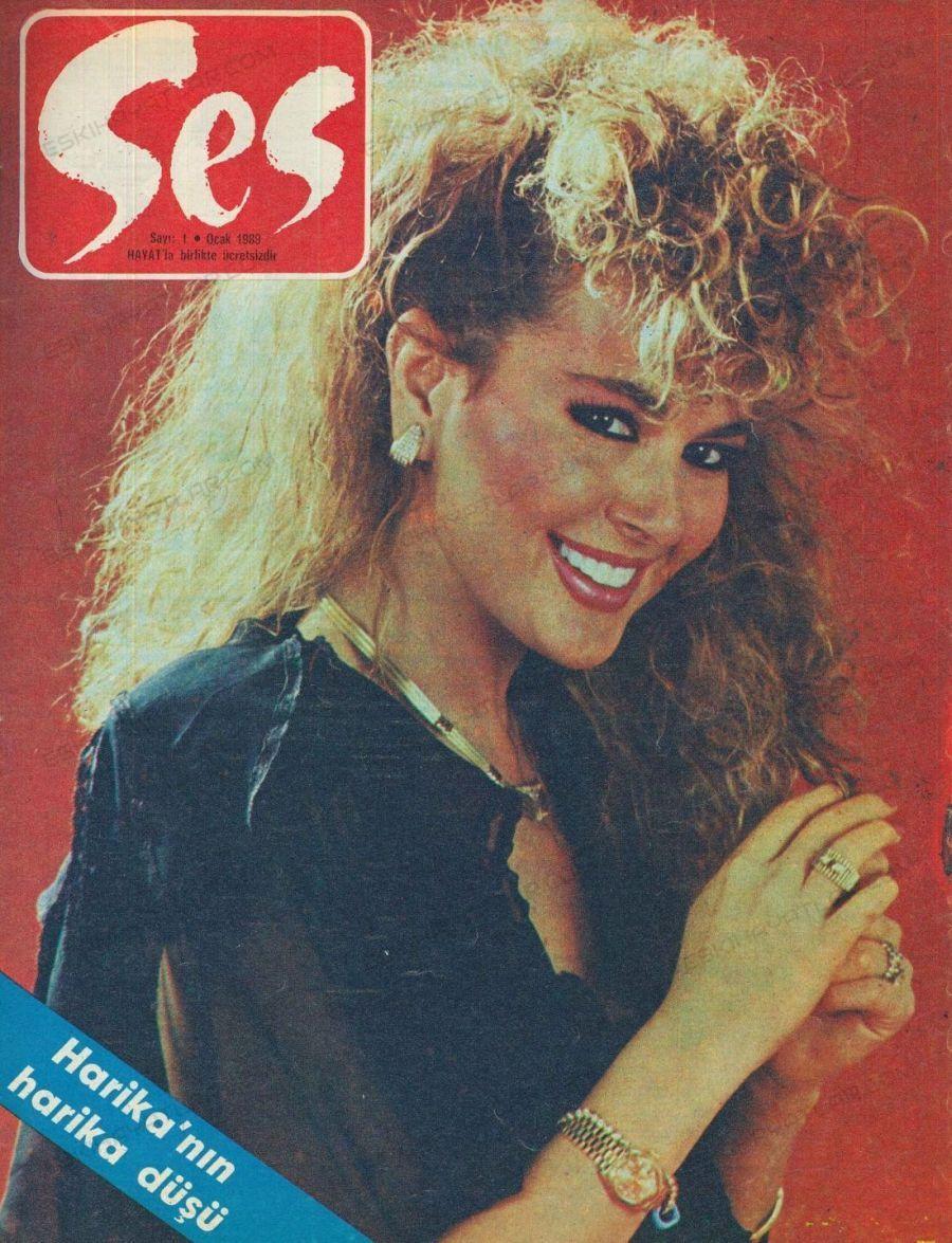0063-harika-avci-gencligi-1989-ses-dergisi-kapagi