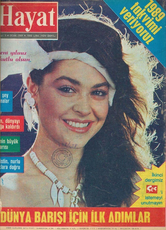 0063-hulya-avsar-gencligi-guzellik-yarismasinda-taci-alinan-hulya-avsar-1989-hayat-dergisi-kapagi