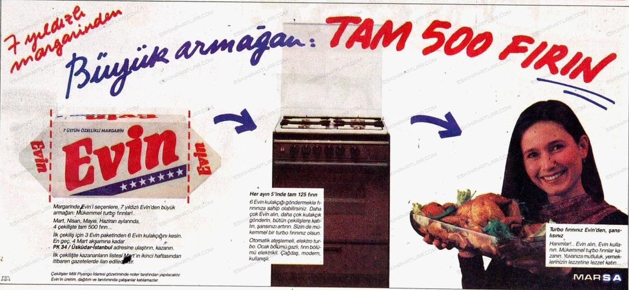 0063-seksenlerde-margarin-reklami-evin-yedi-yildizli-margarin-1989-yilinda-turkiye