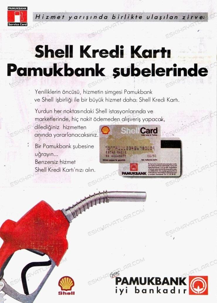 0063-shell-reklam-arsivi-1989-yilinda-kredi-kartlari-genc-pamukbank-reklami