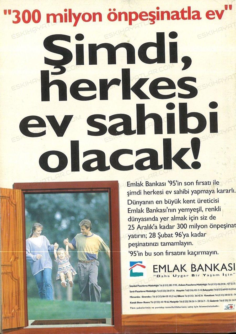 0154-emlak-bankasi-reklamlari-doksanli-yillarda-pesinat-ile-ev-sahibi-olmak