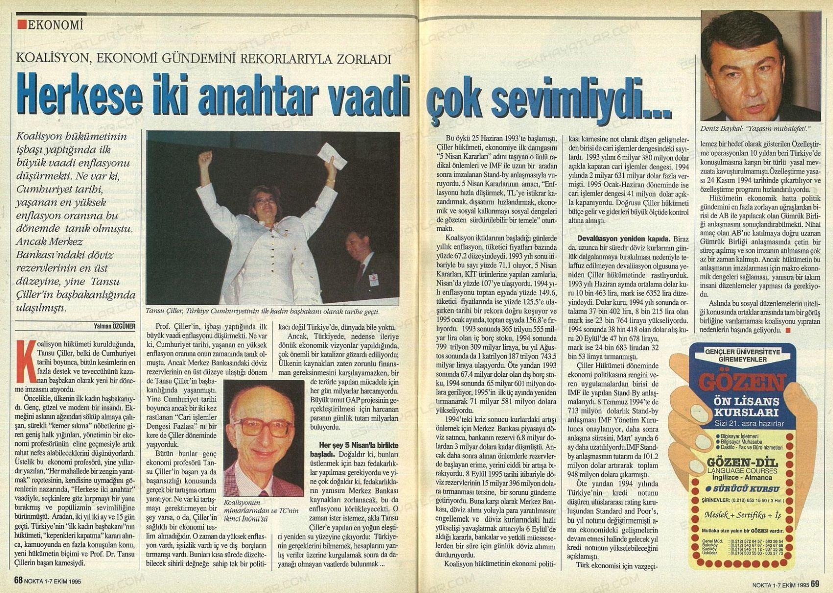 0154-tansu-ciller-1994-yili-haberleri-herkese-iki-anahtar-vaadi