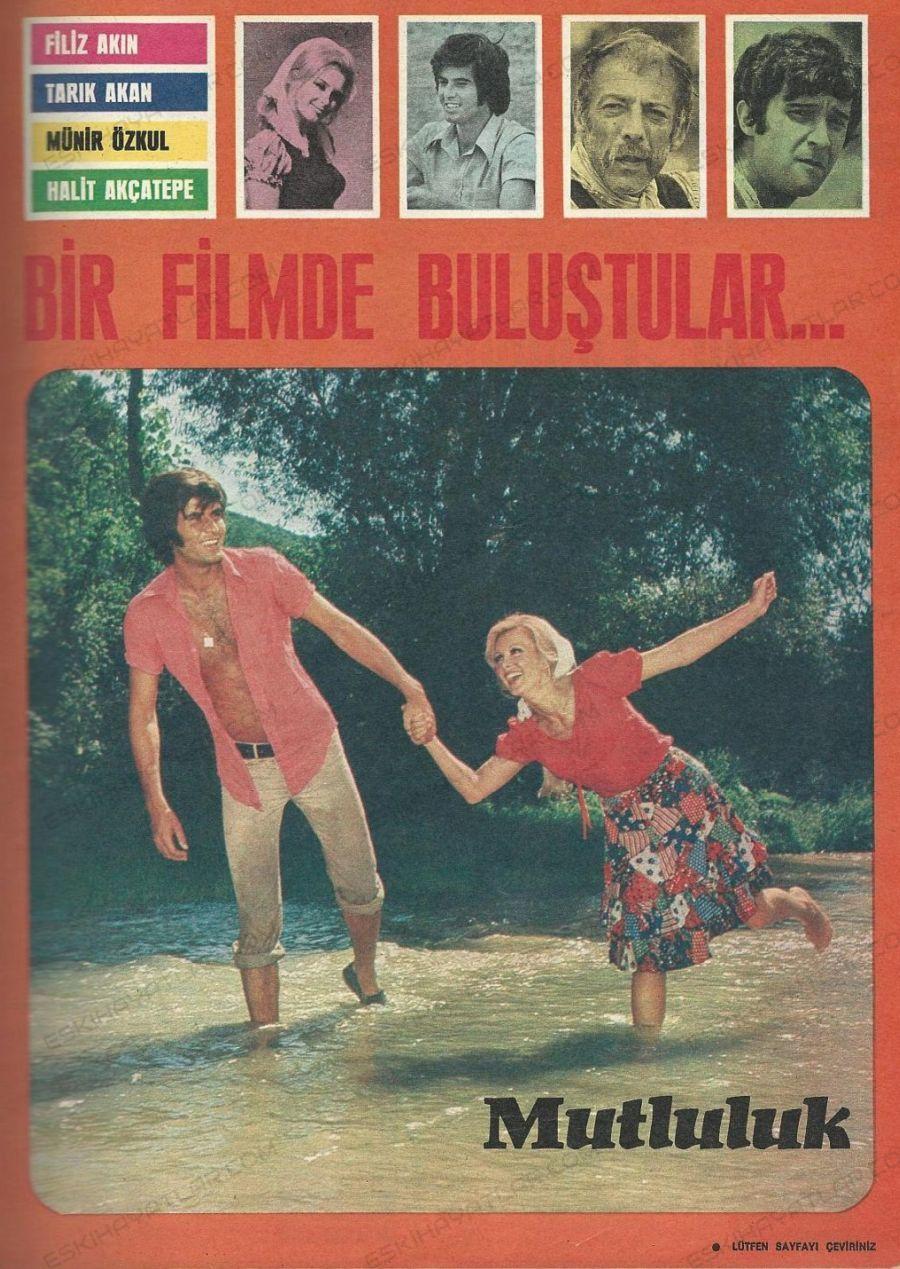 0174-filiz-akin-tarik-akan-1972-ses-dergisi-arsivleri-munir-ozkul-halitakcatepe-tatli-dillim-filmi-ne-zaman-cekildi (1)