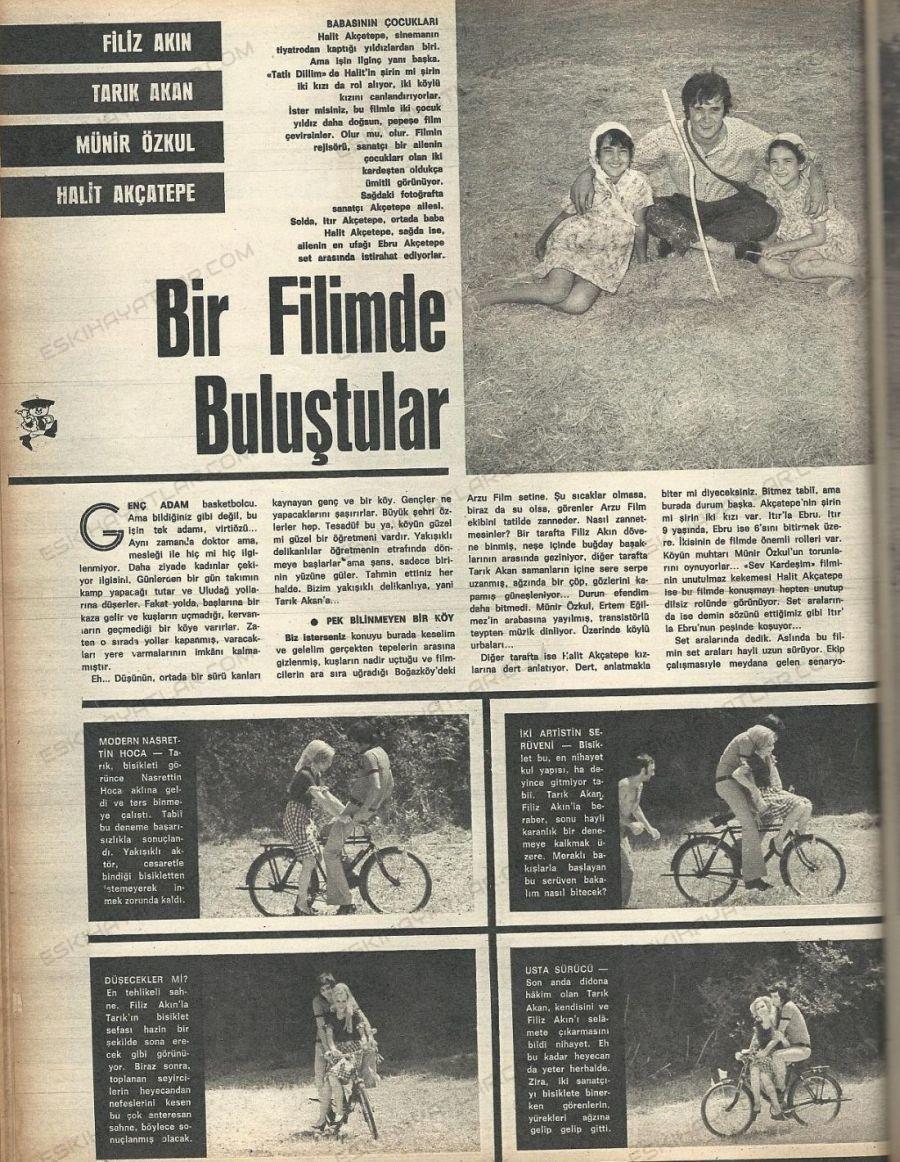0174-filiz-akin-tarik-akan-1972-ses-dergisi-arsivleri-munir-ozkul-halitakcatepe-tatli-dillim-filmi-ne-zaman-cekildi (3)