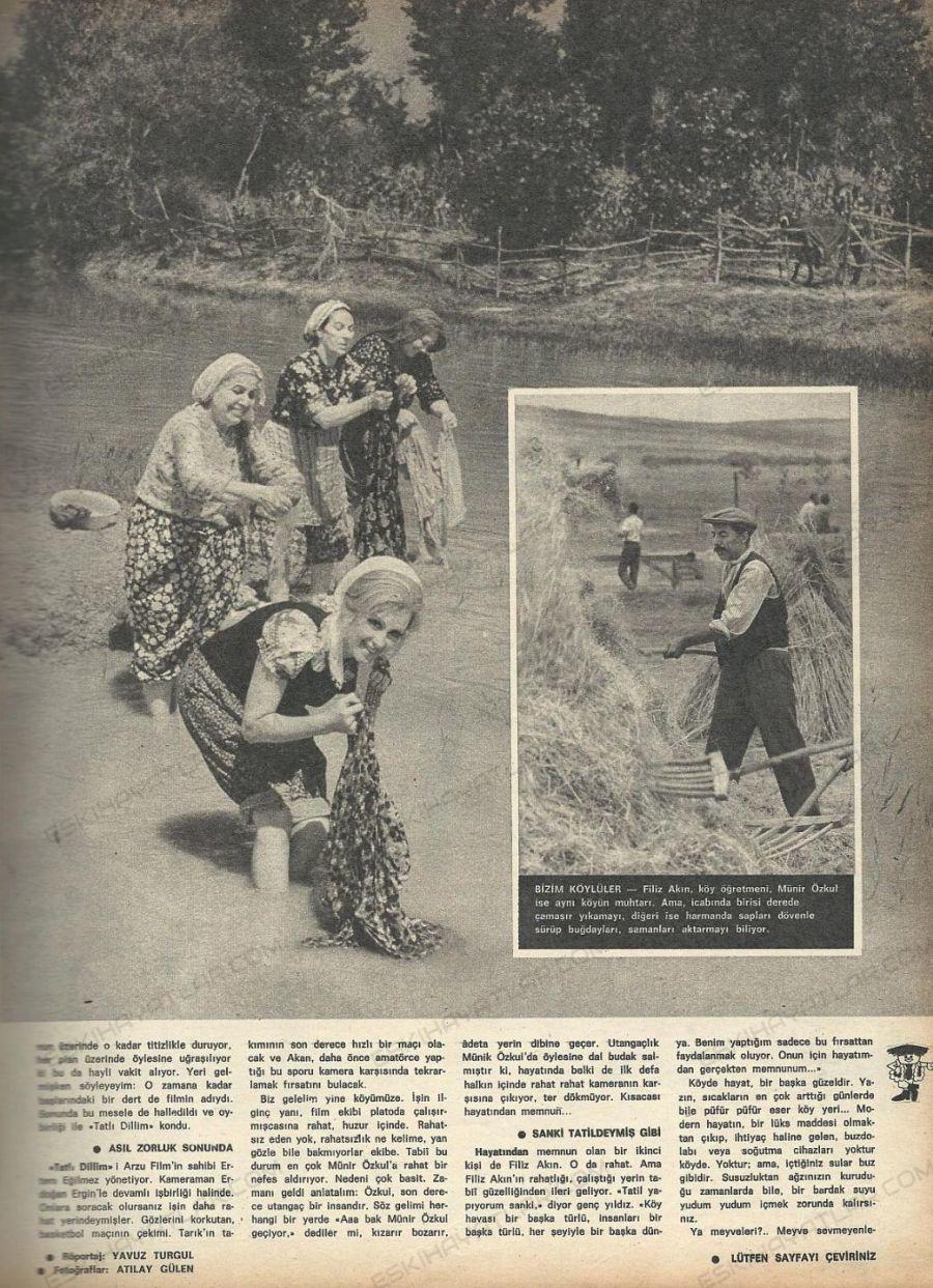 0174-filiz-akin-tarik-akan-1972-ses-dergisi-arsivleri-munir-ozkul-halitakcatepe-tatli-dillim-filmi-ne-zaman-cekildi (4)