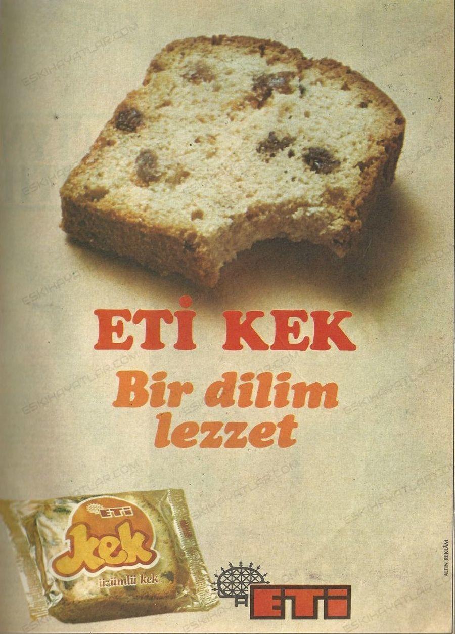 0237-eti-kek-bir-dilim-lezzet-1982-eti-biskuvi-reklamlari-firuz-kanatli-arsivi