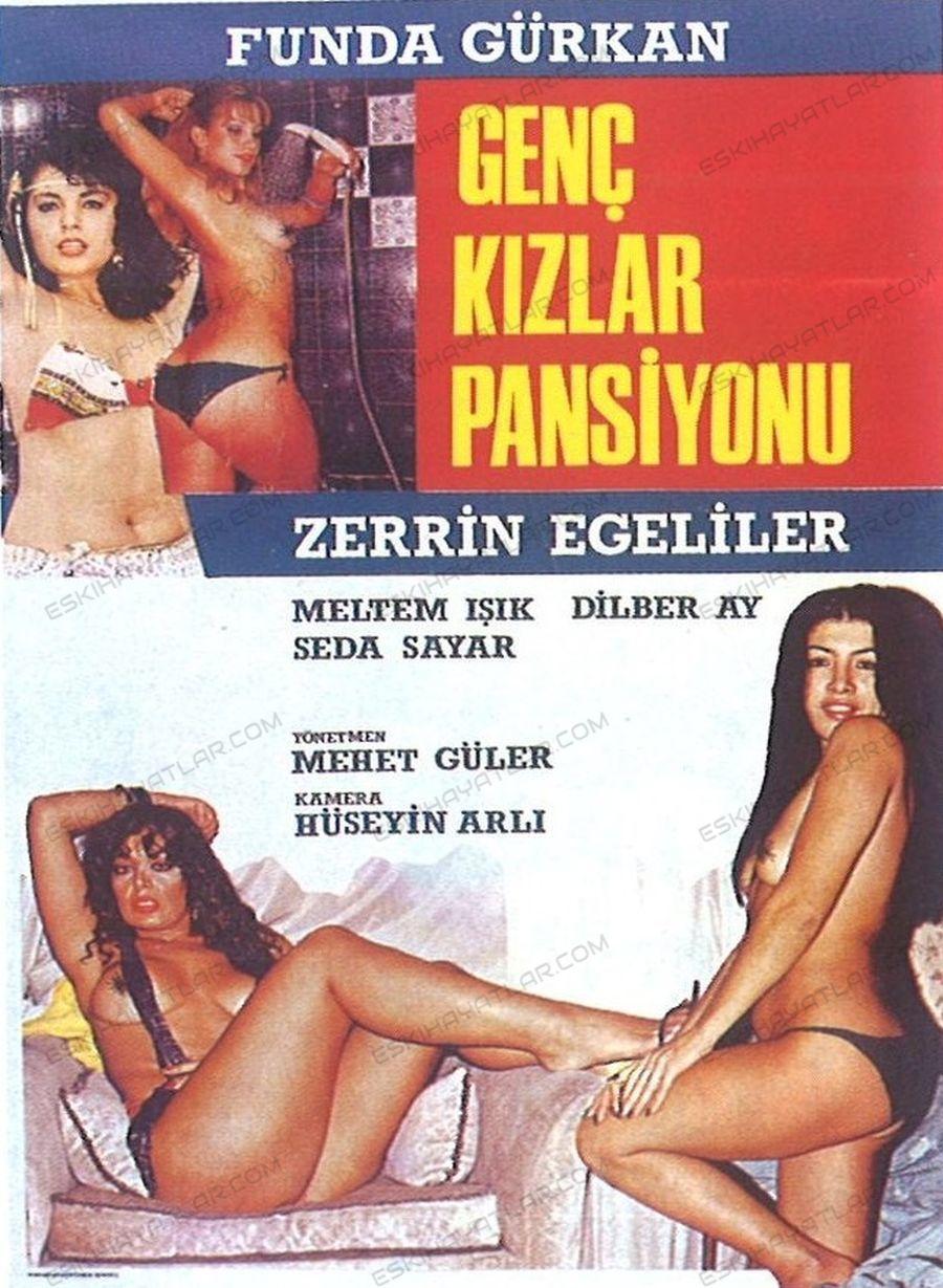 0237-genc-kizlar-pansiyonu-film-afisi-1978-dilber-ay-funda-gurkan