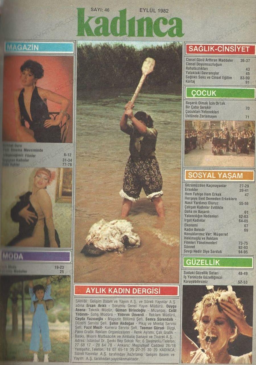 0237-kadinca-dergisi-sahibi-ercan-arikli-duygu-asena-genel-yayin-yonetmeni-1982-yilinda-kadin-dergileri