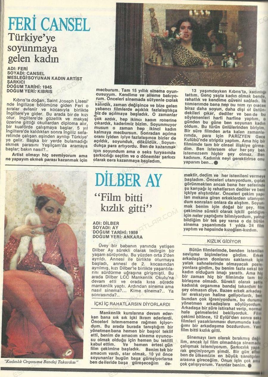0237-mine-mutlu-zerrin-egeliler-1982-kadinca-dergisi-nicin-soyundular-zerrin-dogan-dilber-ay-ciplak-fotografi-feri-cansel-kimdir