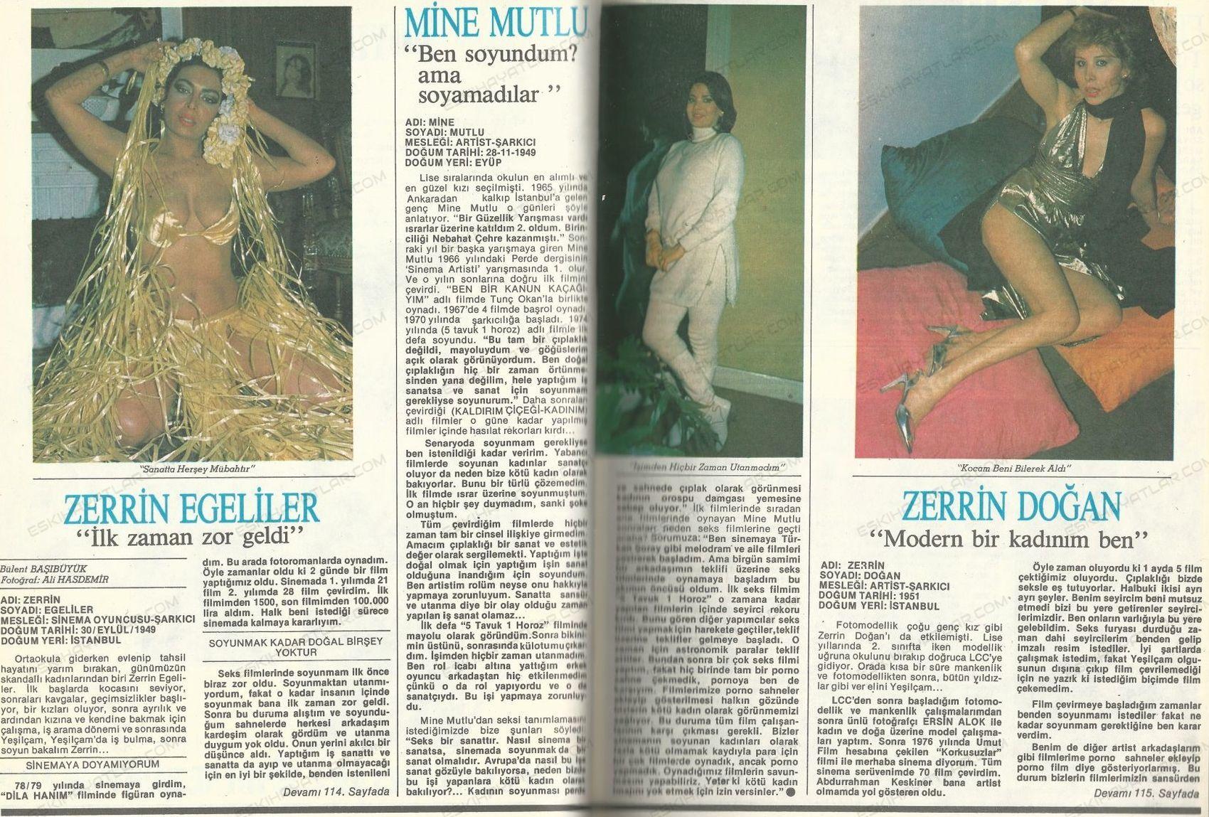 0237-mine-mutlu-zerrin-egeliler-1982-kadinca-dergisi-nicin-soyundular-zerrin-dogan-dilber-ay-feri-cansel-erotik-fotografi