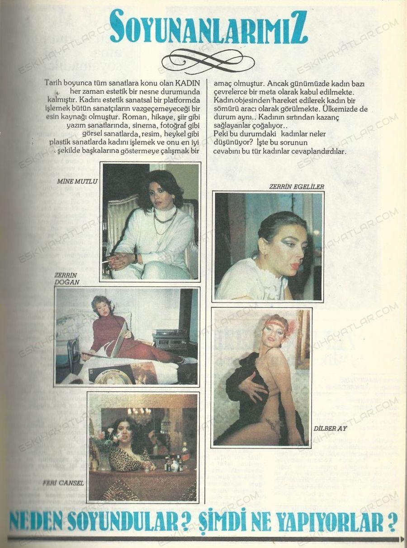 0237-mine-mutlu-zerrin-egeliler-1982-kadinca-dergisi-nicin-soyundular-zerrin-dogan-dilber-ay-feri-cansel