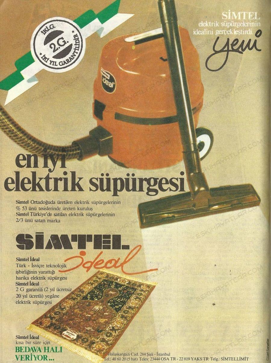 0237-simtel-elektrikli-supurge-reklami-1982-yilinda-elektrikli-supurgeler-simtel-ideal