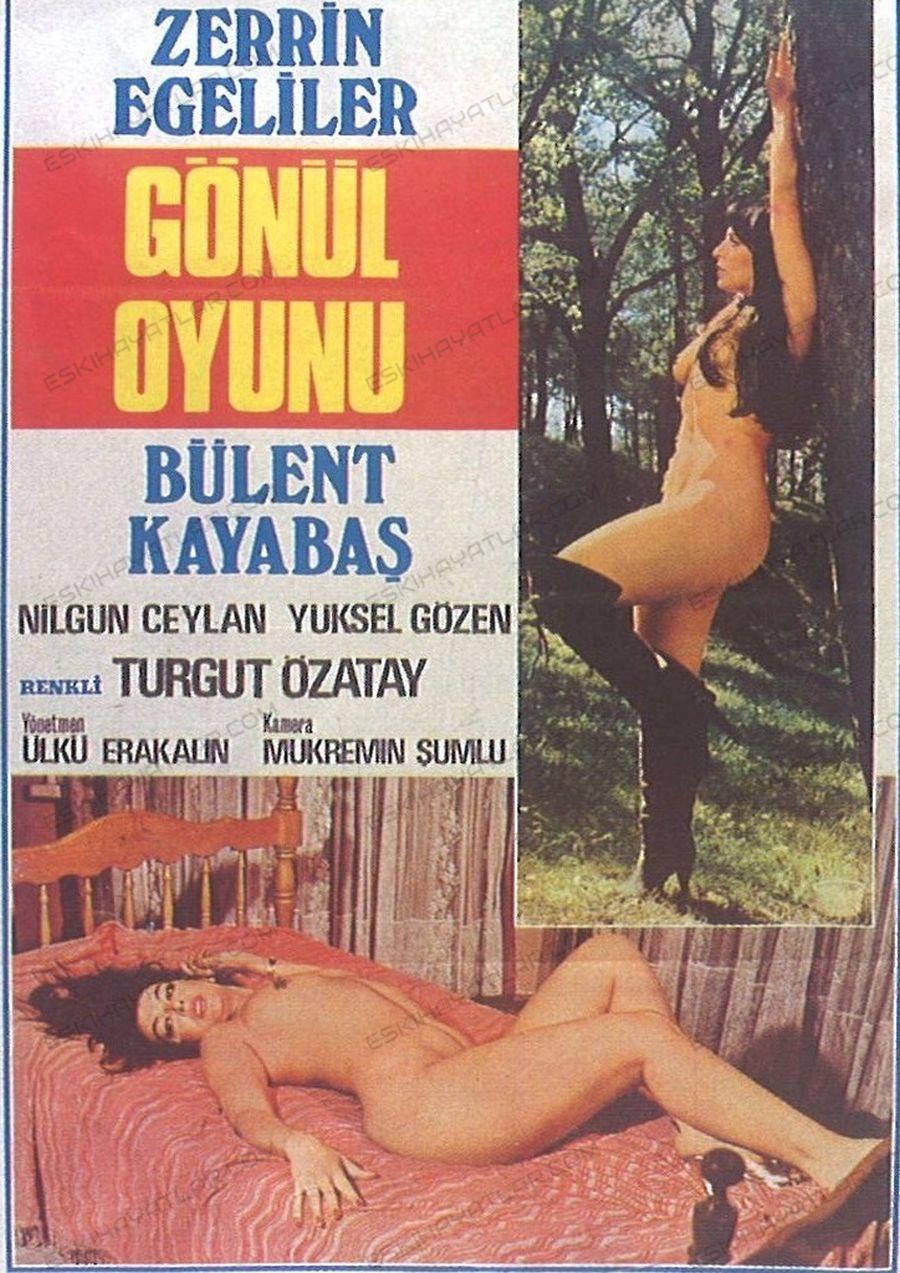 0237-zerrin-egeliler-gonul-oyunu-film-afisi-1978-bulent-kayabas-nilgun-ceylan-turgut-ozatay