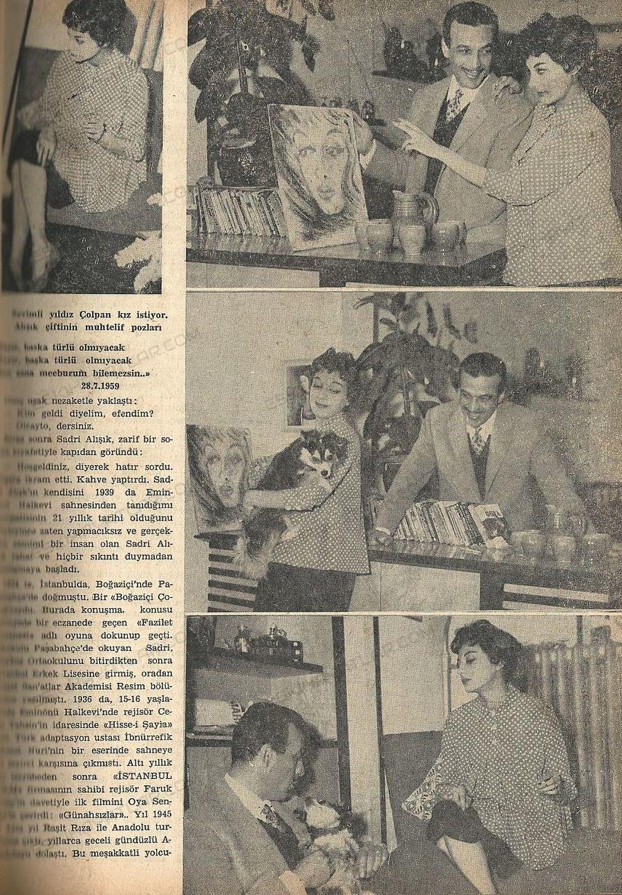 0273-sadri-alisik-colpan-ilhan-roportaji-altmisli-yillarin-asklari-1960-artist-dergisi (1)
