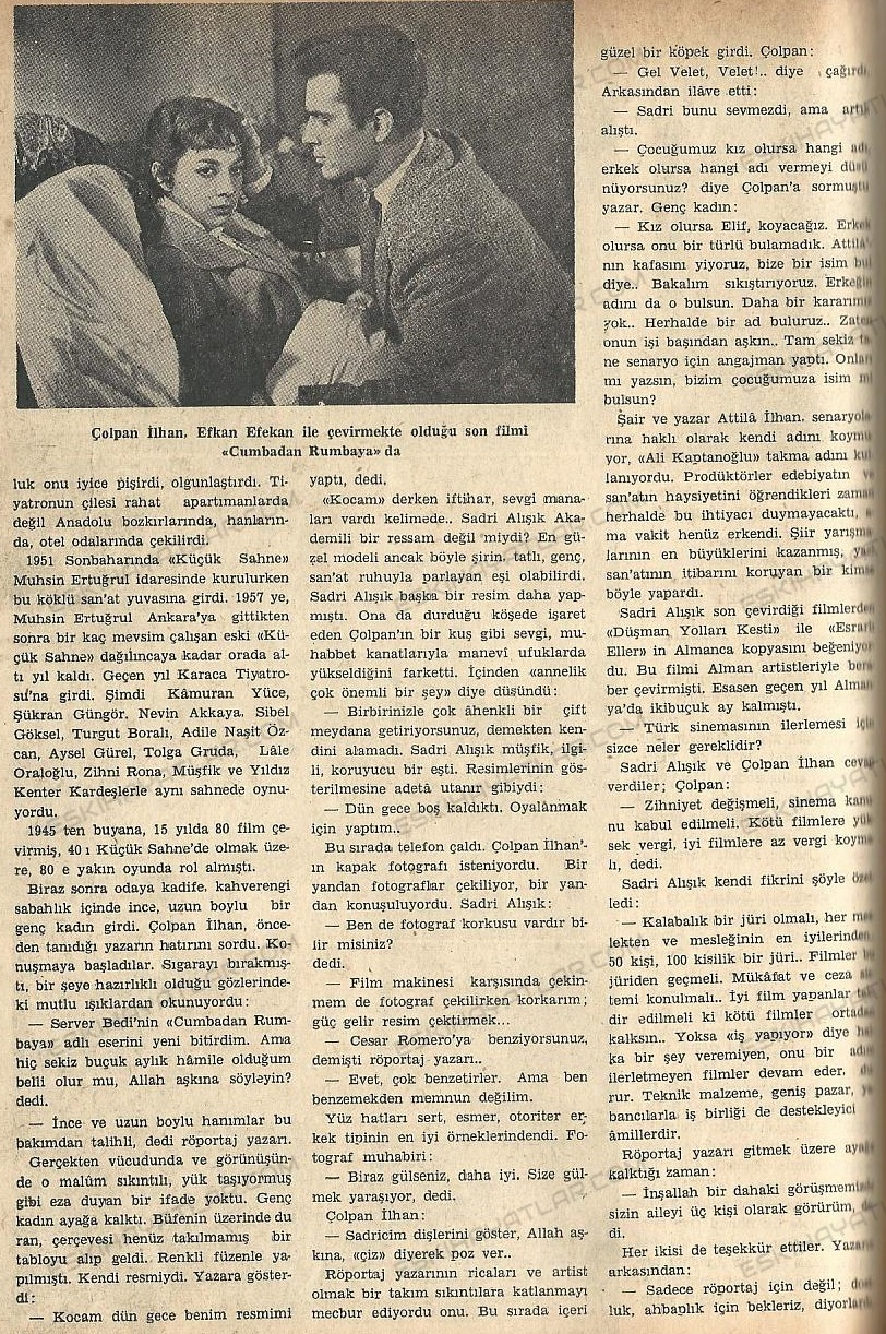 0273-sadri-alisik-colpan-ilhan-roportaji-altmisli-yillarin-asklari-1960-artist-dergisi (3)