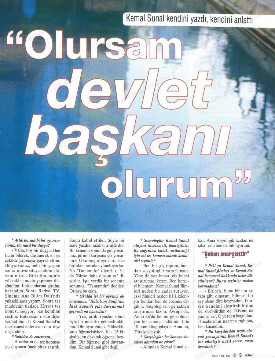 0280-kemal-sunal-olmeden-onceki-roportaji-1999-aktuel-dergisi-olursam-devlet-baskani-olurum (2)