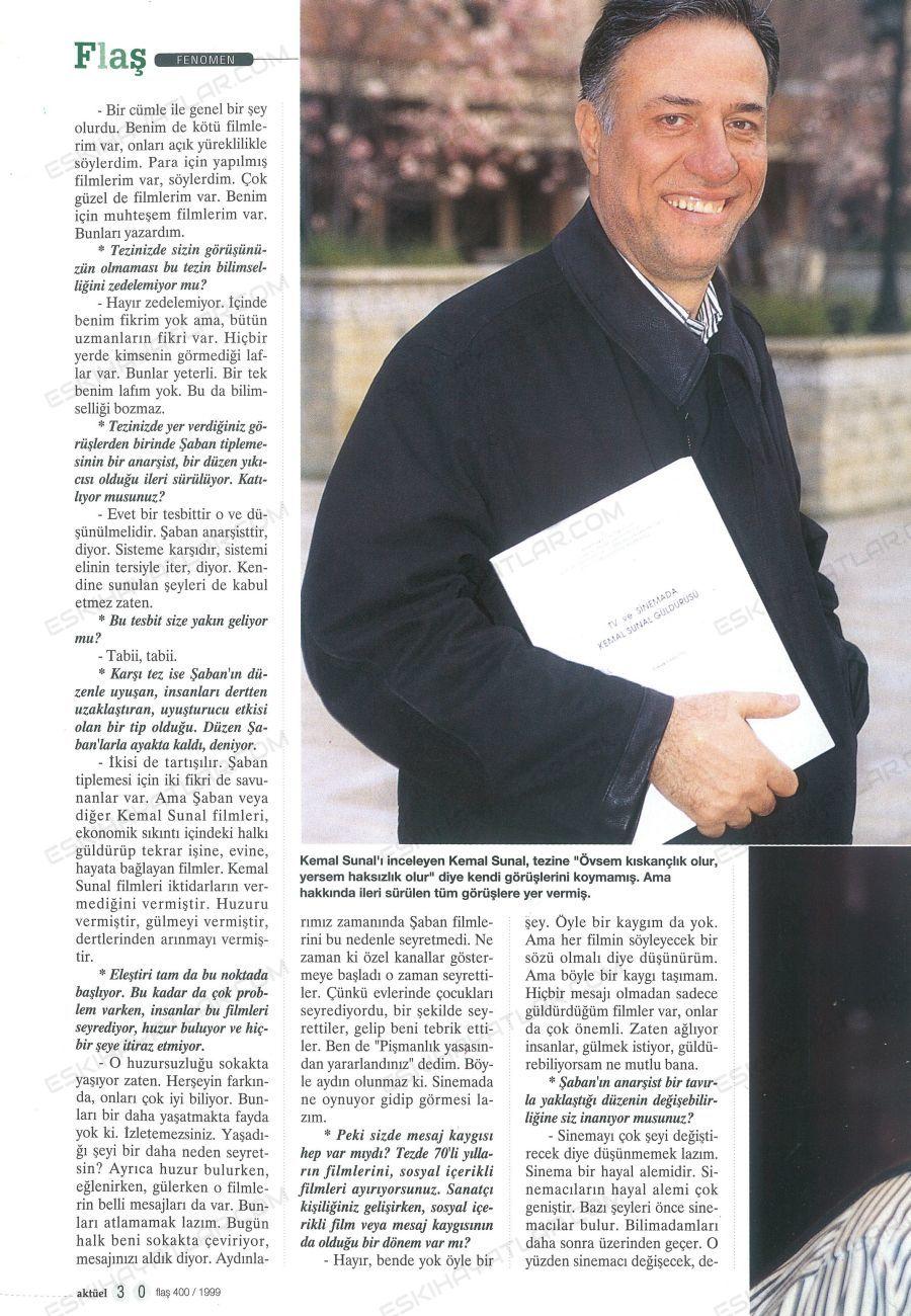 0280-kemal-sunal-olmeden-onceki-roportaji-1999-aktuel-dergisi-olursam-devlet-baskani-olurum (3)