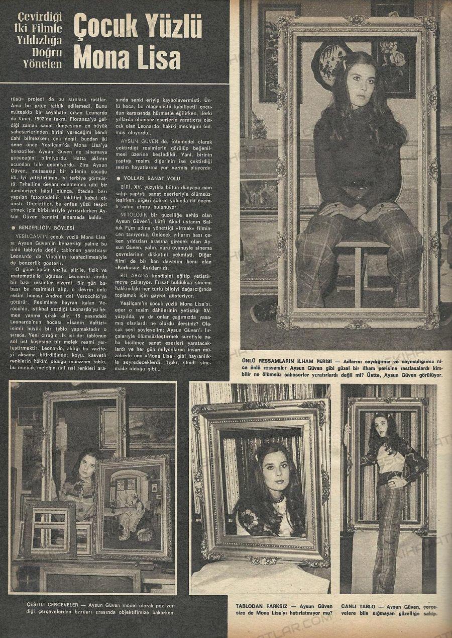 0409-aysun-guven-kimdir-1973-ses-dergisi-haberleri-cocuk-yuzlu-mona-lisa (1)